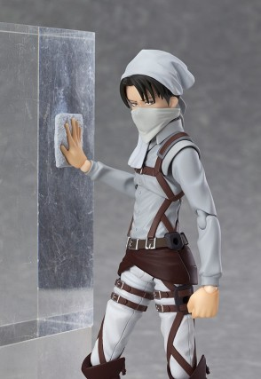 figma-ex-020-levi-cleaning-ver-04