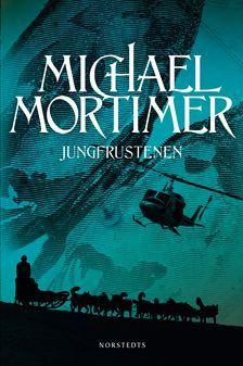 mortimer1