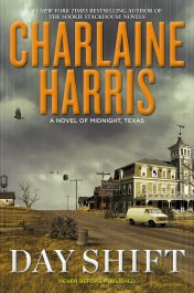 Charlaine-Harris-Day-Shift1