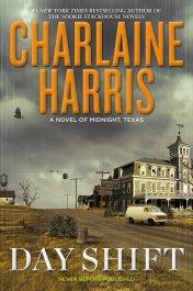 Charlaine-Harris-Day-Shift1