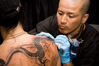 choose_your_tattoo_artist_4rcss
