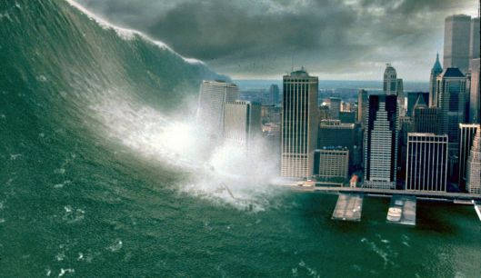 disaster-deep-the-10-greatest-disaster-movies-of-all-time-jpeg-229360