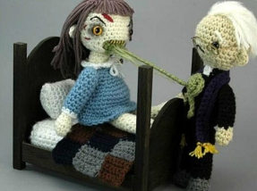 horror-movie-amigurumi-1