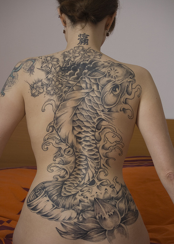 Japanese-Tattoo-Design-and-Picture-Gallery-4