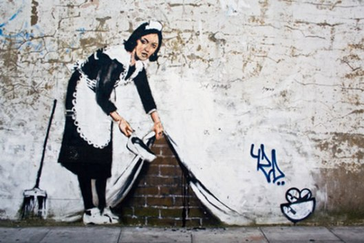 banksy-street-art-tours-london