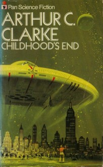 childhoods-end-cover-450x729