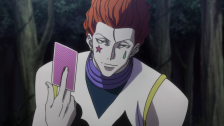 Hisoka_shows_up_against_the_butlers (1)