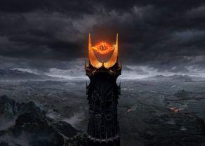 Sauron_eye_barad_dur