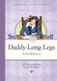 Daddy-Long-Legs1