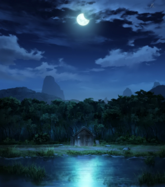 shins_houses_view_at_night_anime_s1